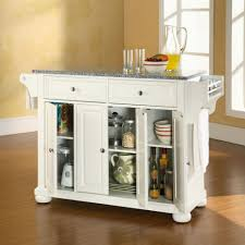 kitchen wonderful folding kitchen island picture ideas large size of kitchen wonderful folding kitchen island picture ideas uncategories center on wheels solid