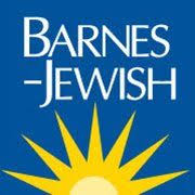 Barnes Jewish Hospital St Louis Center For Advanced Medicine Barnes Jewish Hospital Office