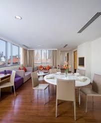 four bedroom 4 bedroom suite four bedroom suite in singapore
