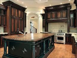 kitchen wood kitchen cabinets average cost of kitchen cabinets full size of kitchen wood kitchen cabinets average cost of kitchen cabinets small kitchen cabinets