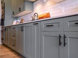 best way to restore wood cabinets in kitchen how to fix worn spots on kitchen cabinets homenish