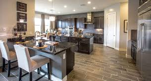 Ceramic Tile Kitchen Floor by Best Kitchen Floor Options For Your Home Carpet City Of Vancouver