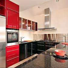 Modular Kitchen Interiors Modular Kitchen Interior Design Service In Begumpet Secunderabad