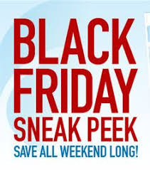 target black friday deal timings black friday countdown target black friday 2013 deal predictions