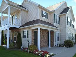 spencerport apartments and houses for rent near spencerport ny