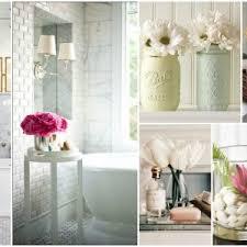 unique bathroom decorating ideas bathroom design inspiration beautiful 90 best bathroom decorating