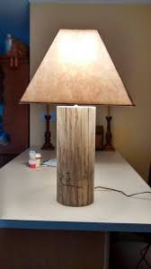 Sofa Table Lamp Height Table Lamps Edmonton Best Inspiration For Table Lamp