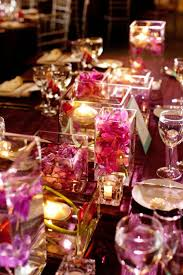 176 best head table decor images on pinterest paper flowers