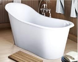 4 Foot Bathtub Shower Bathtubs Idea Astonishing Small Soaker Tub Corner Soaking Tubs