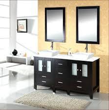 modern bathroom cabinet ideas vanities mid century modern bathroom cabinet 37 amazing mid