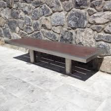 Street Furniture Benches Outdoor Park Benches Galway Street Furniture Suppliers Larkin