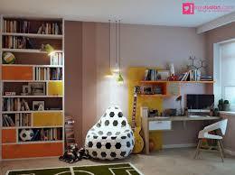 Modern Bedroom Ideas For Teenage Guys Boys Rooms Design Zamp Co