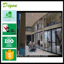 Plain Exterior Doors Plain Exterior Doors Plain Exterior Doors Suppliers And