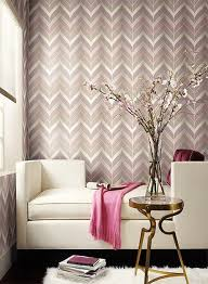 77 best candice olson wallpaper designs images on pinterest