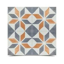 Floor And Tile Decor Outlet 10 Best Tile Medallions Images On Pinterest Floor Design