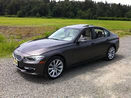 2012 bmw 328i reviews 2012 bmw 328i modern line 019 autosavant autosavant