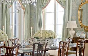 French Country Dining Room Decor Traditional Dining Room Ideas And Photos