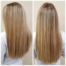 bella sara salon 68 photos u0026 23 reviews hair salons 4304