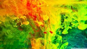 Paint by Colorful Paint Hakolpo