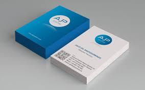 tarjeta de visita diseo diseño de logotipo tarjetas de visita y manual básico domestika
