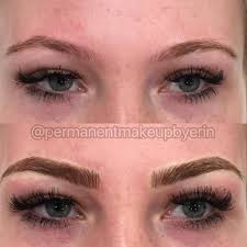 makeup schools in arizona microblading and permanent makeup by advanced cosmetics in