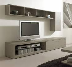 but petit meuble de cuisine meilleur mobilier et décoration petit meuble tv blanc brillant