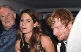 ed sheeran perfect video actress who is zoey deutch actress and model who features in ed sheeran s