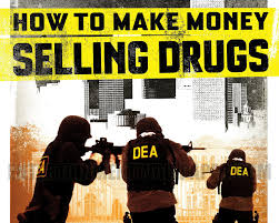 how to make money selling drugs wallpaper 10040139 1280x1024