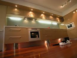 how to remake small galley kitchen ideas wonderful top stylish