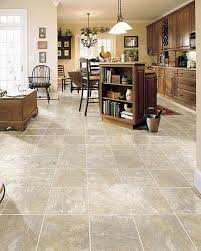 Vinyl Kitchen Flooring by 129 Best Kitchen Flooring Images On Pinterest Home Kitchen