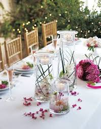 Candle Centerpieces For Birthday Parties by 20 Best Partylite Images On Pinterest Candles Candle Holders
