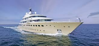 passion yachts inventory luxury yachts sale charter management construction fraser