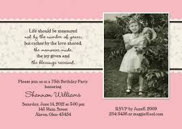 design lovely old 90th birthday invitations ideas en with