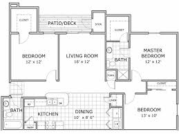 springfield mo apartments sherwood village