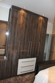 Bespoke Bedroom Furniture Fitted Bedrooms Castleford Bespoke Bedrooms