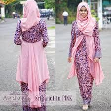 fashion terbaru 25 best trend baju batik terbaru images on kebaya