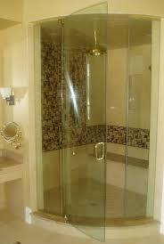 custom glass shower doors advanced glass expert