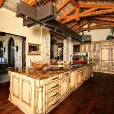 Tuscan Kitchen Designs Tuscan Kitchen Ideas Tuscan Kitchen Design Ideas Beautiful And