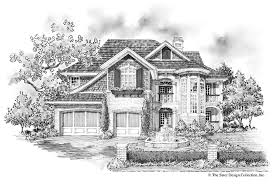 dreamhome source country style house plan 5 beds 5 5 baths 4179 sq ft plan 930 281