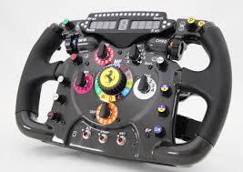 gaming steering wheel 150 degree steering wheel replica is the most advanced