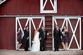 wedding venues in ocala fl ocala venue ocala fl weddingwire