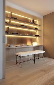 wall of shelves 41 best shelving images on pinterest shelving midcentury modern