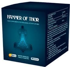 ยา hammer of thor gel ราคา ร ว ว พ น ท ป ด ไหม อาหาร เสร ม ว ธ