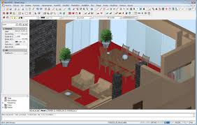 software for 3d interior design perfect best free interior design finest d interior design with software for 3d interior design