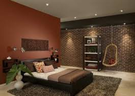 paint ideas for living room gray colorslue carpet pinkrick rooms