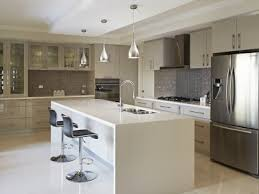 Cabinet Makers Perth WA Kitchen  Custom Cabinets In Wangara - Kitchen cabinets maker