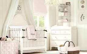cora chambre bébé chambre bebe cora chambre bacbac cora luxury unique chambre fille
