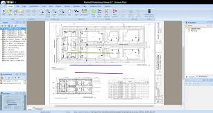 warehouse floor plan template importing jobs from planswift 8 to planswift 9 and later planswift