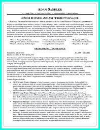 A Example Of A Resume by 2695 Best Resume Sample Template And Format Images On Pinterest