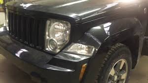 jeep nitro black diagnose and fix no working heat in jeep liberty or dodge nitro